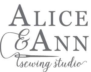 Alice and Ann