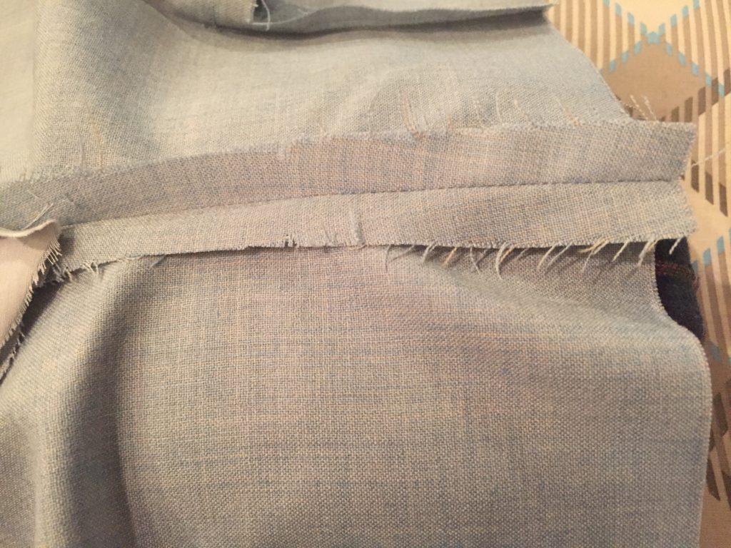 kendra-dress-sew-along-pockets-aliceandann