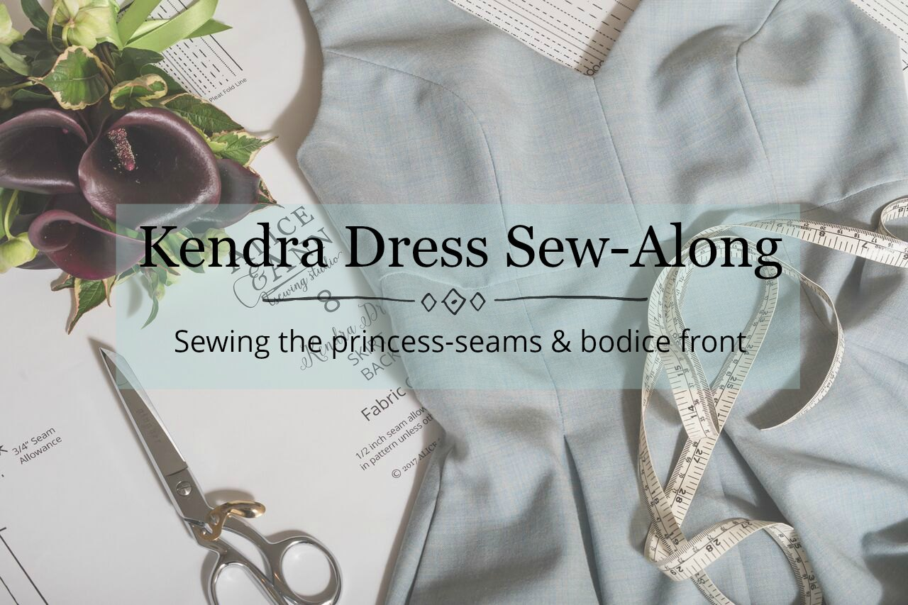 Kendra-Dress-Sew-Along-Princess-Seams-aliceandann