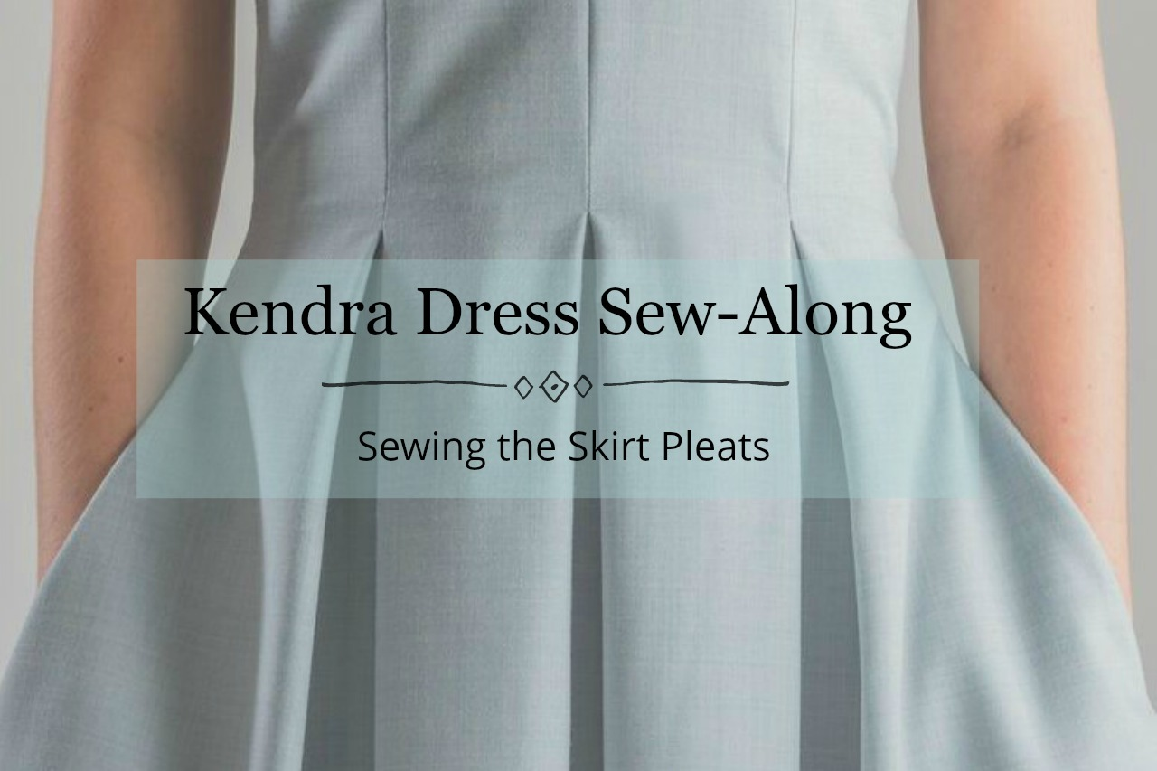 kendra-dress-sew-along-pleats-aliceandann