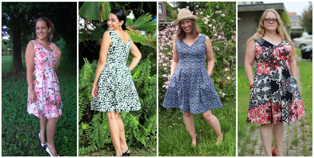 kendra-dress-pattern-tester-day-1-aliceandann