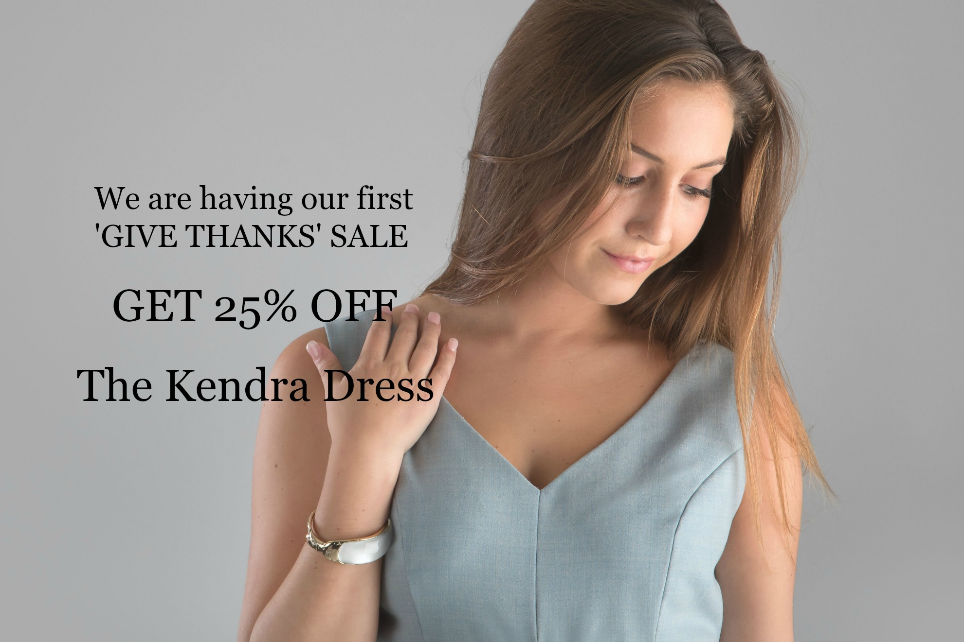 kendra-dress-give-thanks-sale-aliceandann