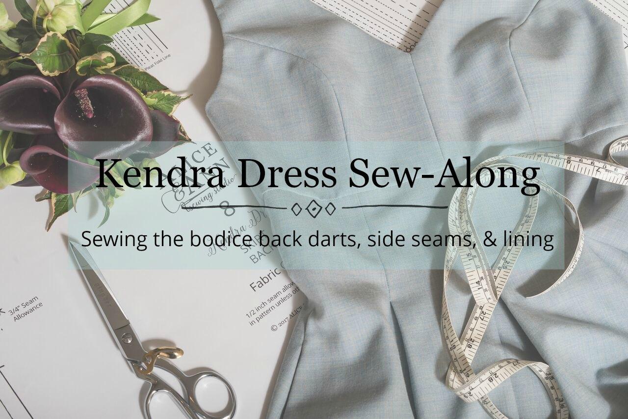 Kendra-Dress-Sew-Along-Back-Bodice