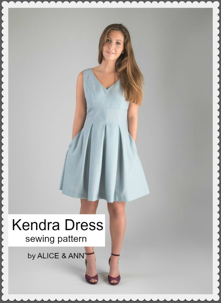 kendra-dress-sewing-pattern-aliceandann
