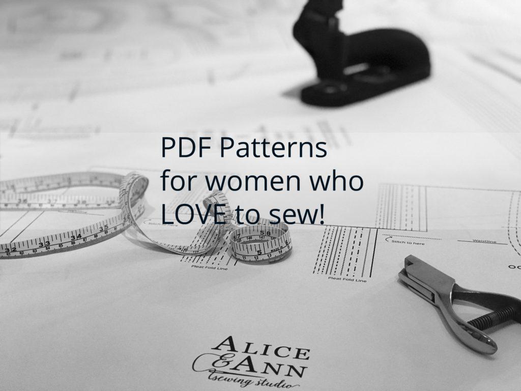 assembling_pdf_pattern_aliceandann