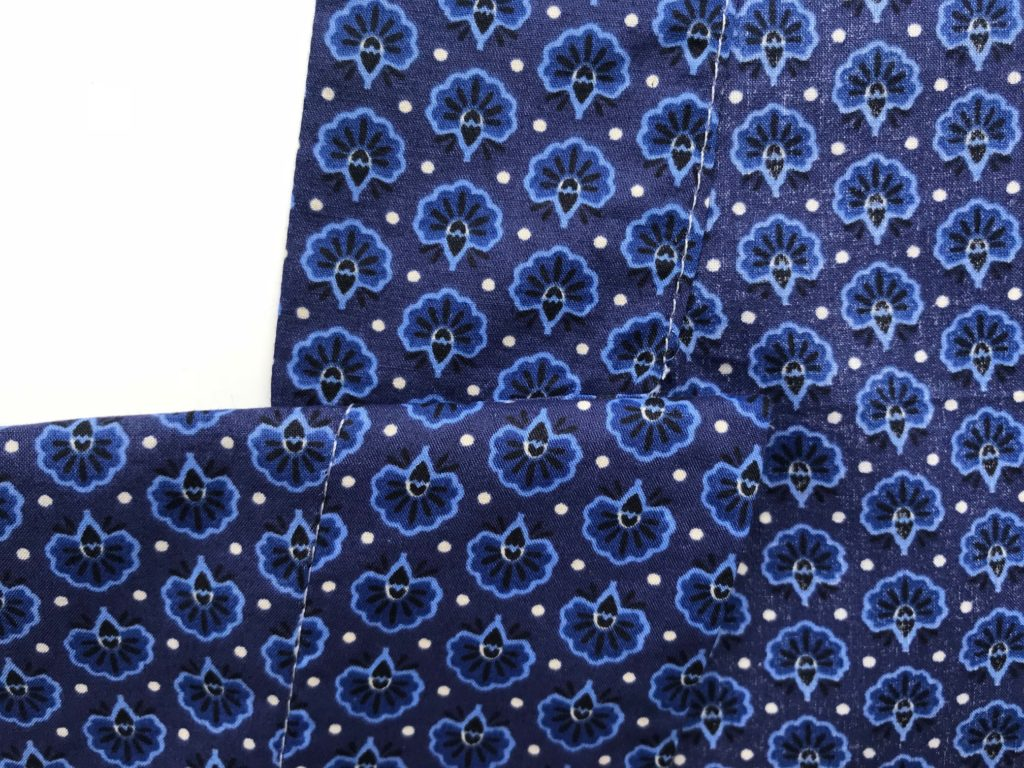 front_placket_alice_and_ann