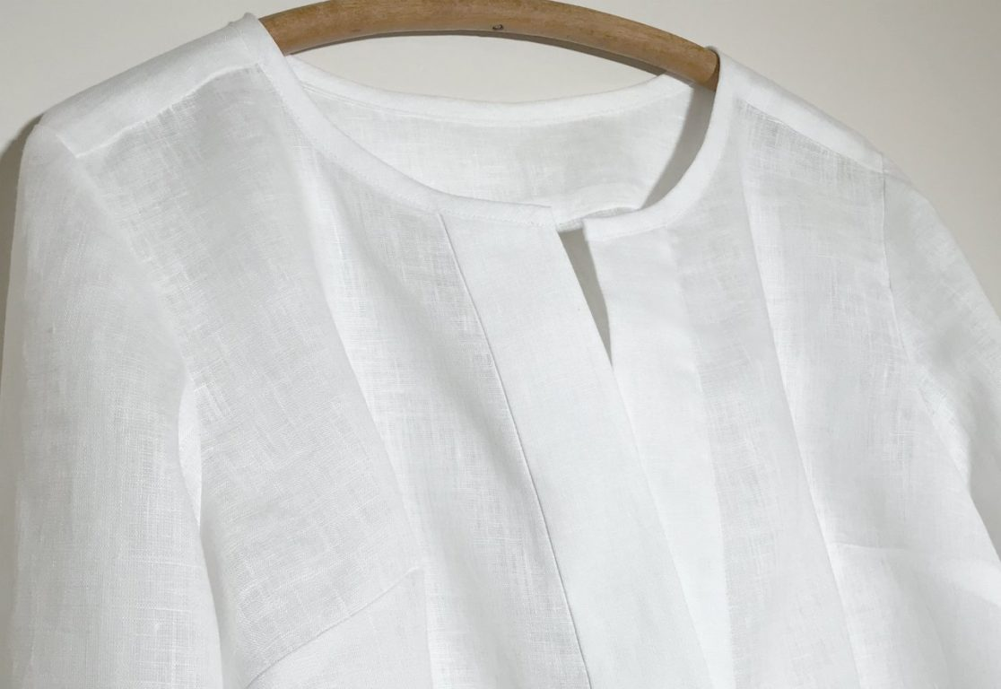 adley-shirt-placket-sewalong-aliceandann