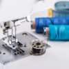 get-to-know--your-sewing-machine
