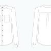 button-up-shirtmaking-class-aliceandann