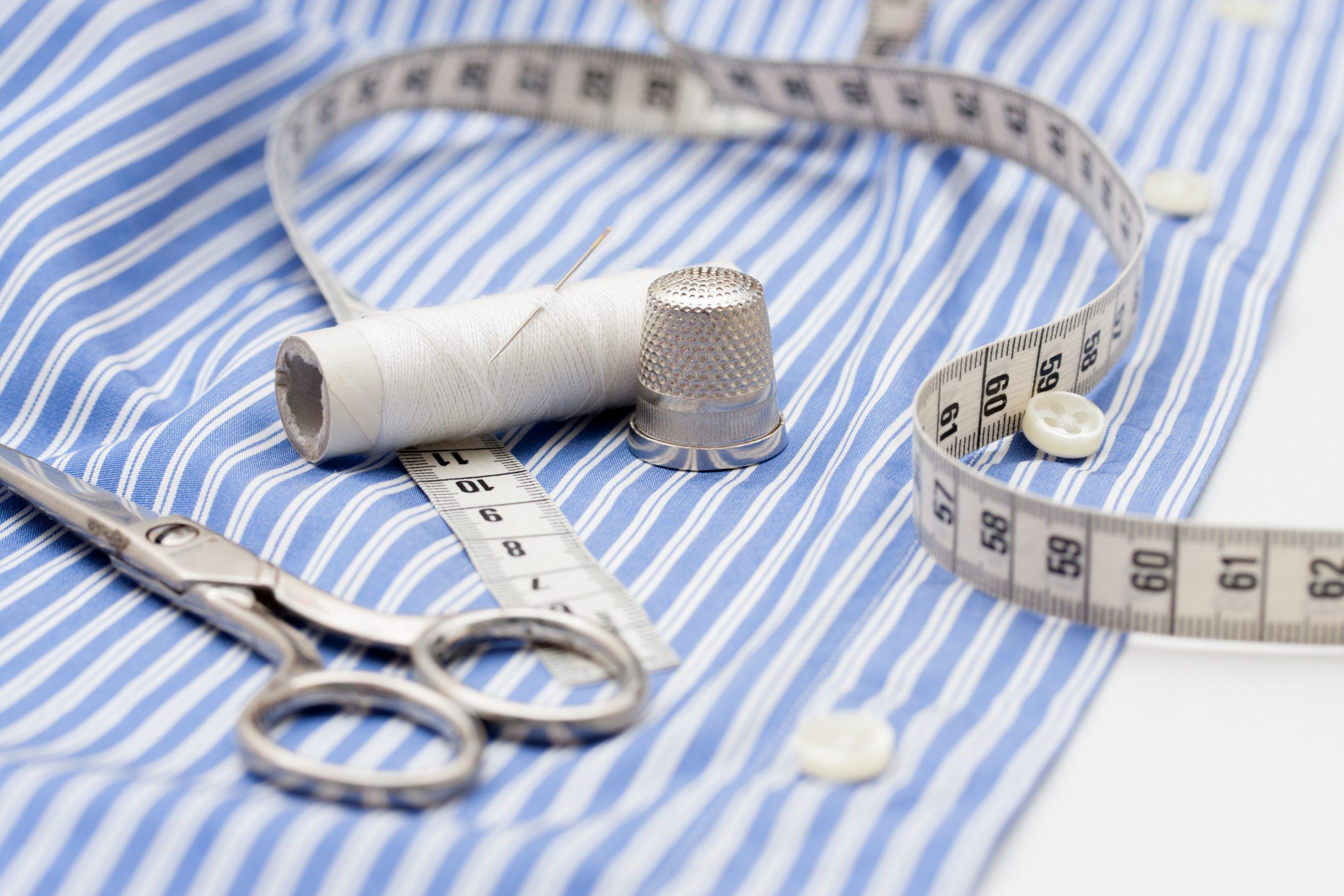 button-up-shirtmaking-aliceandann
