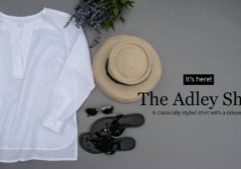 Adley Shirt Image.jpg