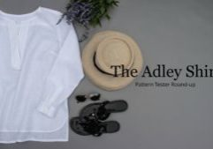 adley-shirt-tester-roundup-aliceandann