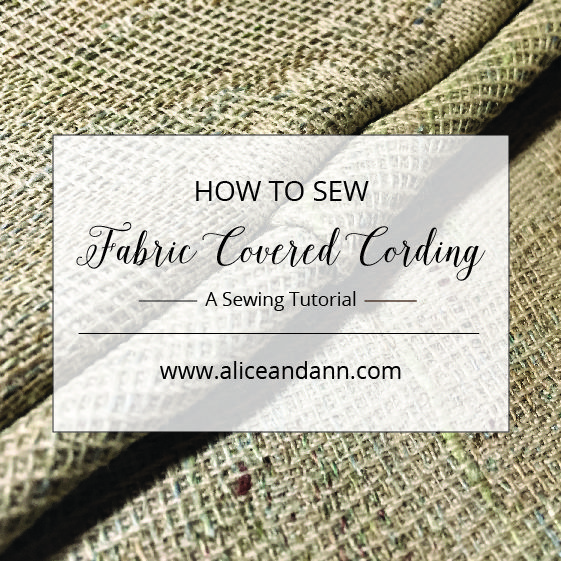 how-to-sew-fabric-covered-cording