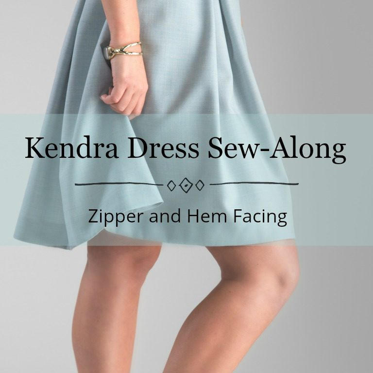kendra-dress-sew-along-zipper-and-hem-aliceandann